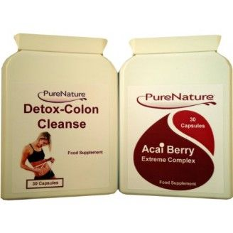 Diet pills containing citrus aurantium