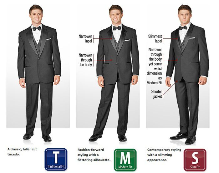 Related image | Prom | Pinterest | Alpha male and Men stuff