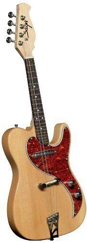 Saga mt 10 electric mandolin kit by saga 13534 mt 10 electric saga mt 10 electric mandolin kit by saga 13534 mt 10 electric solutioingenieria Images