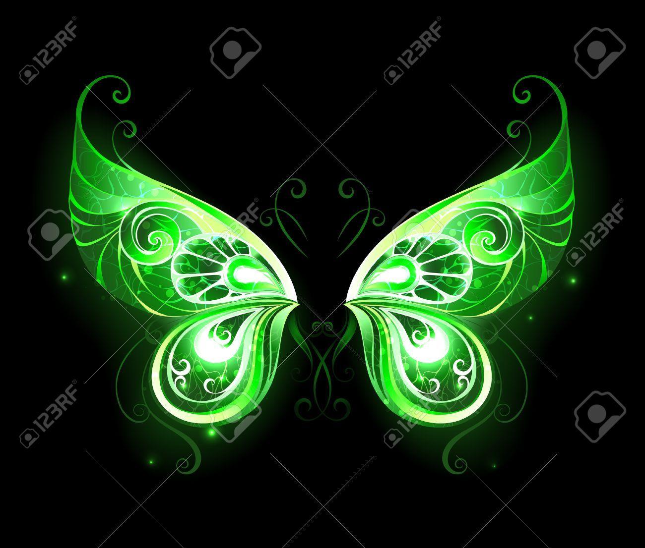 Pin On Wallper Butterflies
