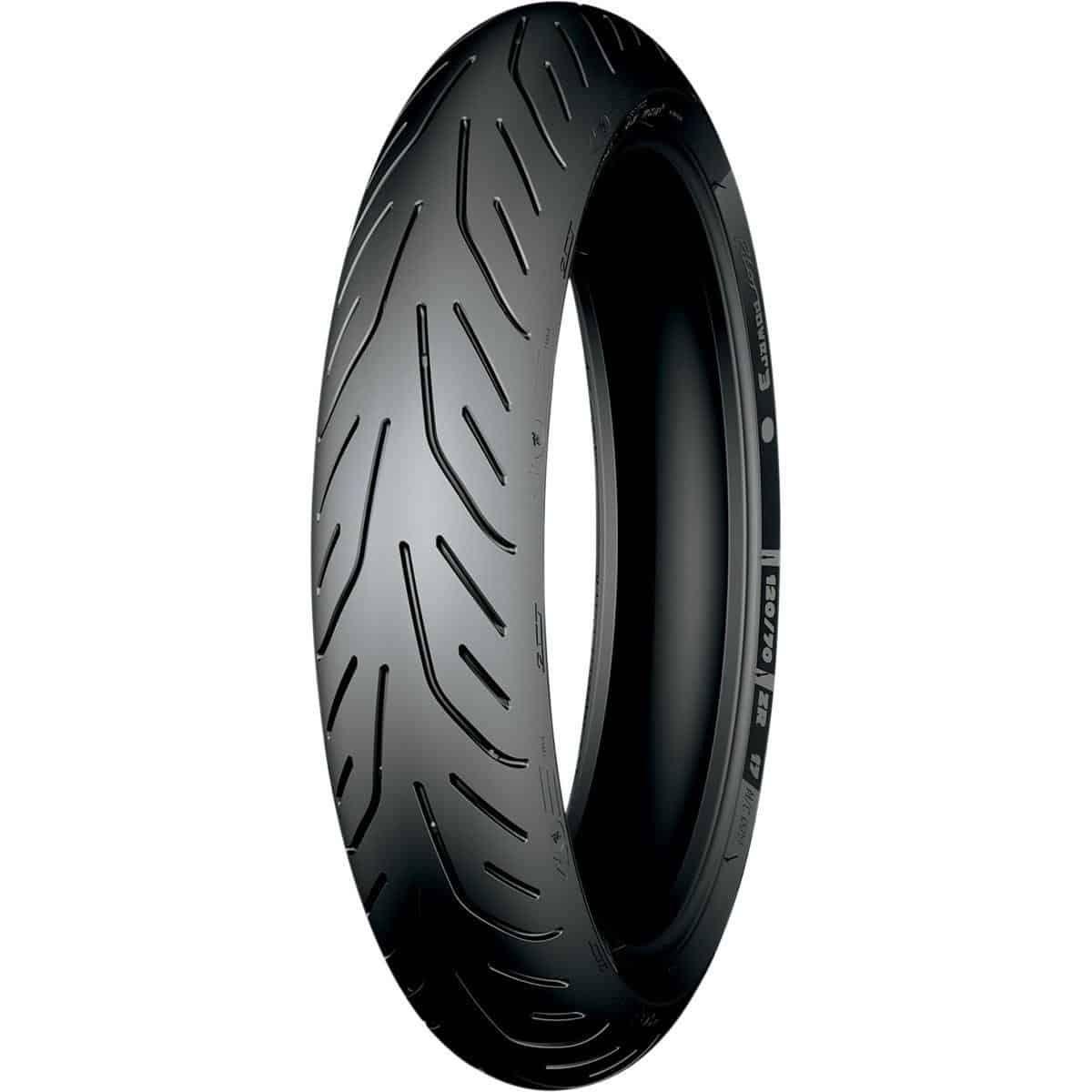 Top 10 Best Michelin Motorcycle Tires In 2020 Motorcycle Tires Michelin Tires Tires For Sale