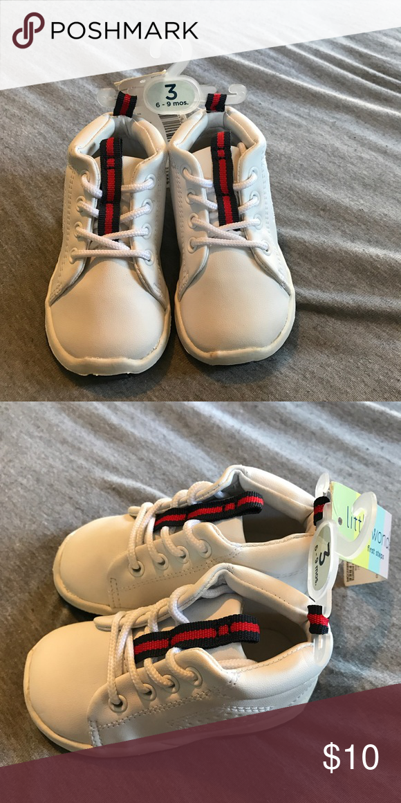 Little wonders baby shoes   Baby shoes