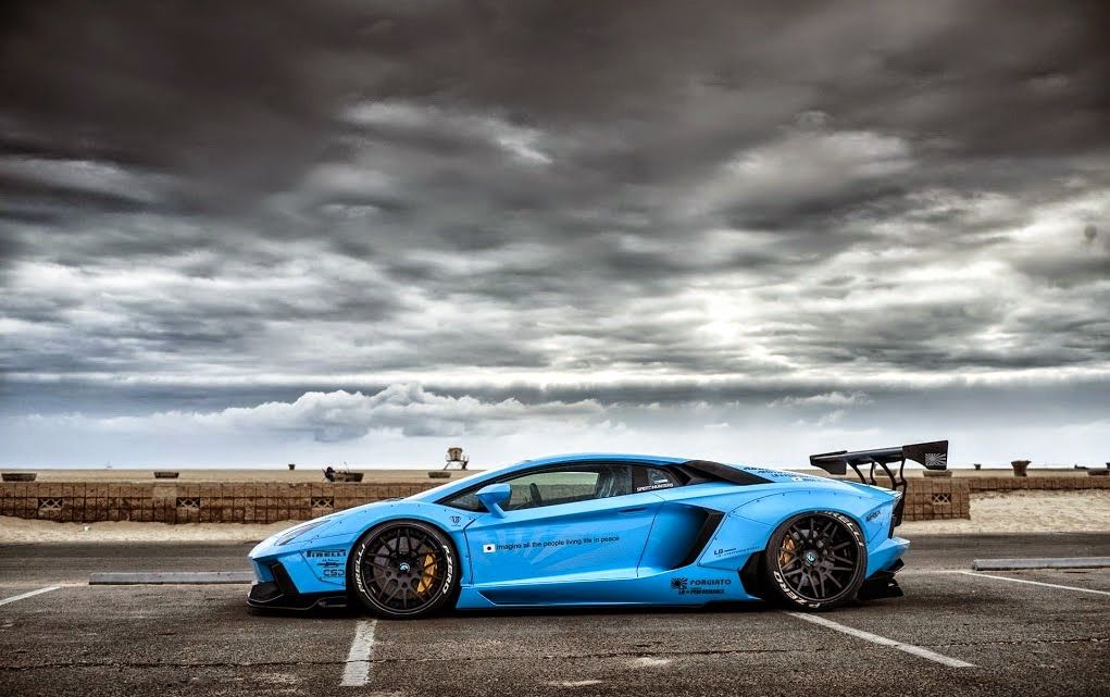 Weekly best car photos 4 MySpin Australian car owners