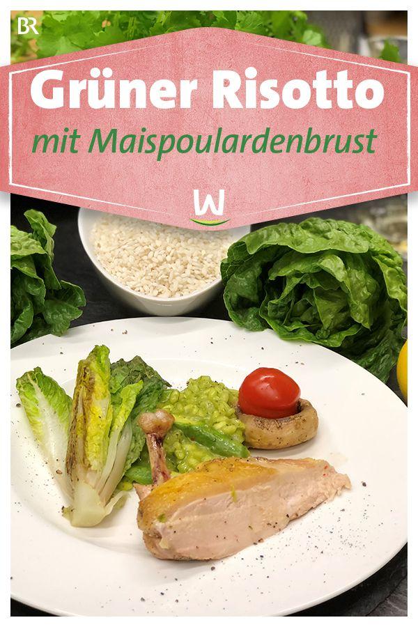 Wir in Bayern   Bayerische Küche - mal anders   Rezepte, Bayerische ...