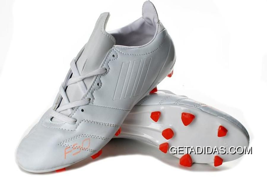 https://www.getadidas.com/hard-wearing-price-unique-designing-adizero -leather-total-white-newest-adidas-f50-free-exchange-topdeals.html HARD  WEARING PRICE ...