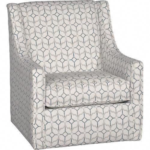 Cool Comfy Swivel Chair Living Room Luxurychairsforoffice Alphanode Cool Chair Designs And Ideas Alphanodeonline