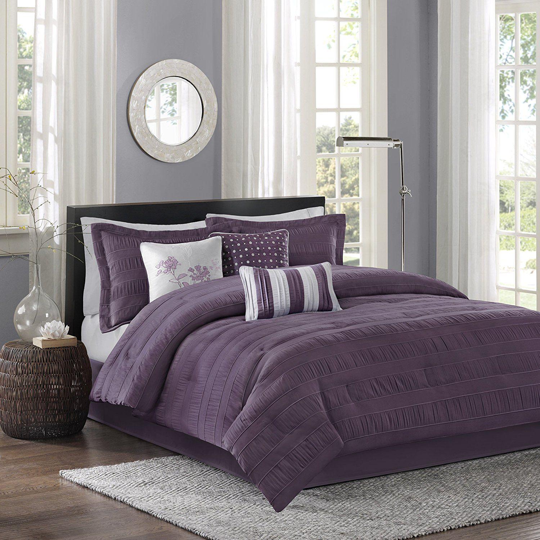 Bedding Comforters Clearance Teen Room Pinterest Comforters
