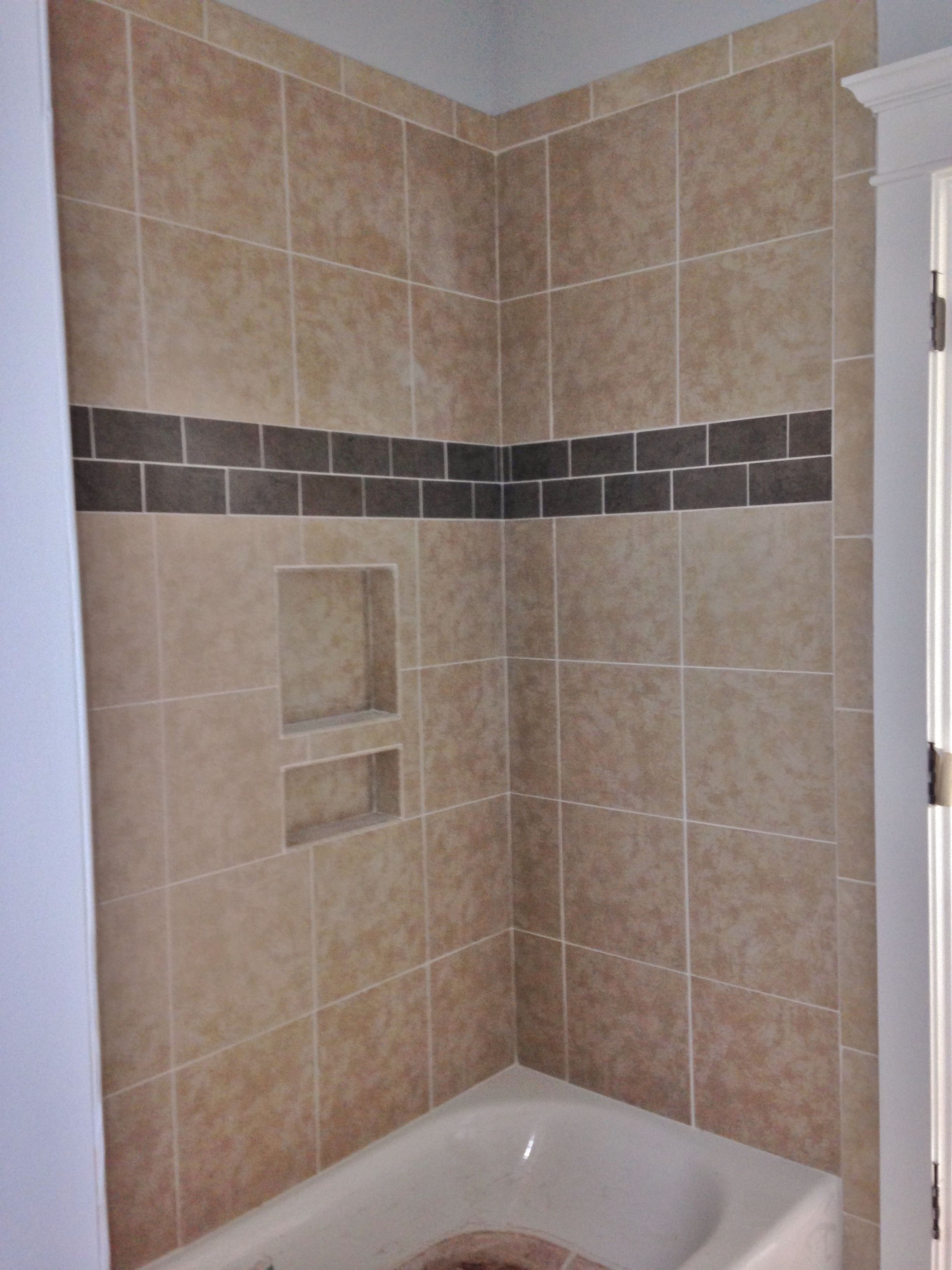 bathroom wall tile design wall tiles