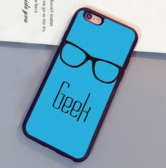 iphone 7 phone cases geek