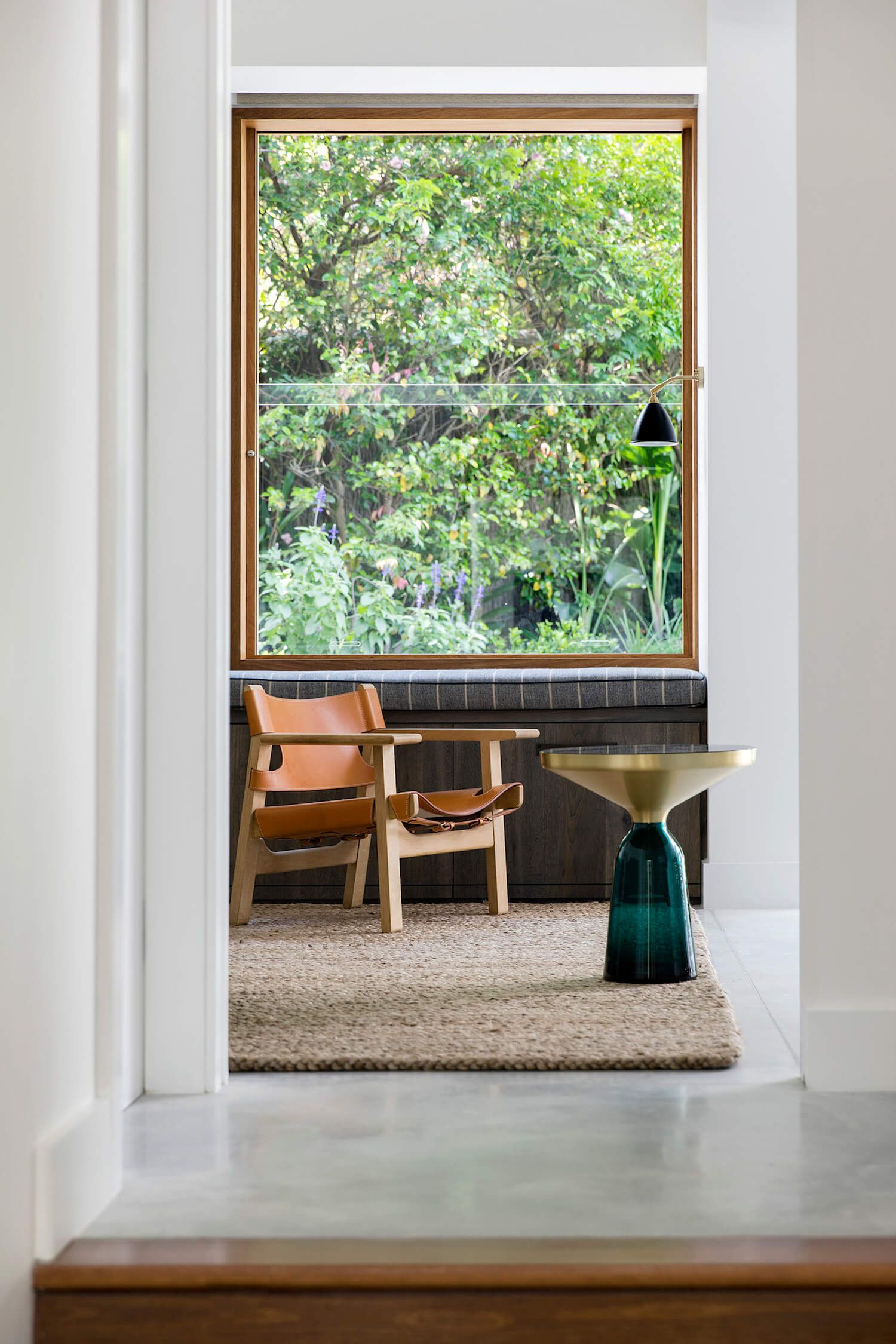 Bronte House by Kate Bell Design 08 50 W seat