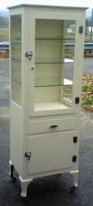 Vintage Doctors Medicine Cabinet Yahoo Image Search Results