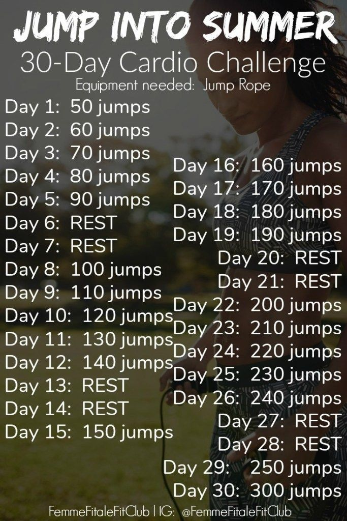 The Optimal Gut And Butt 30-Day Fitness Challenge