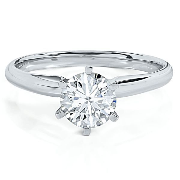 Engagement Rings Picture Description Ring By Helzberg Diamonds Https