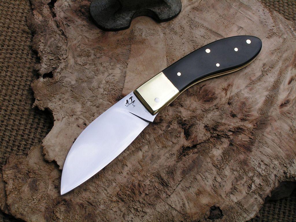 Pin By Milan Milenkovic On Knife