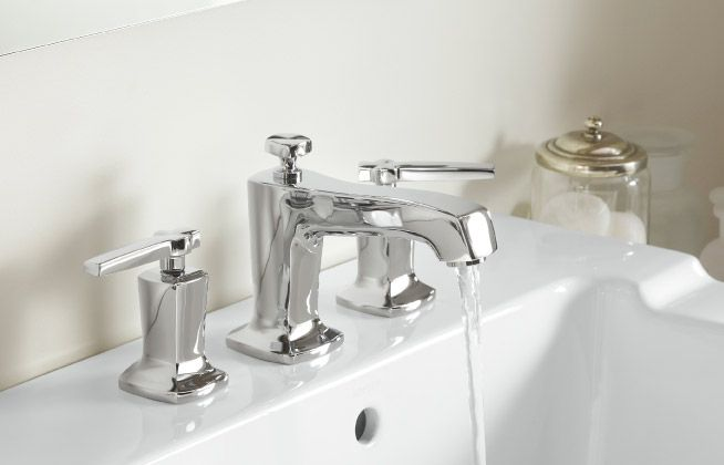 save bathroom drain sink you home faucet faucets with cassidy wayfair hole love ca assembly single improvement ll