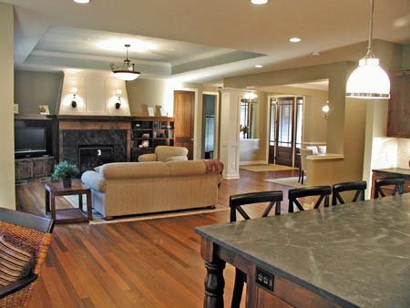 Best 25 Craftsman Ranch Ideas On Pinterest Ranch Style Make Your Own Beautiful  HD Wallpapers, Images Over 1000+ [ralydesign.ml]