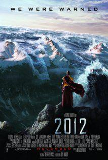 Pin By Romattee Gopysingh On Movies 2012 Movie Streaming Movies World Movies
