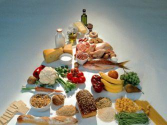 Kostenlose Diät zum Abnehmen Dr. Cormillot