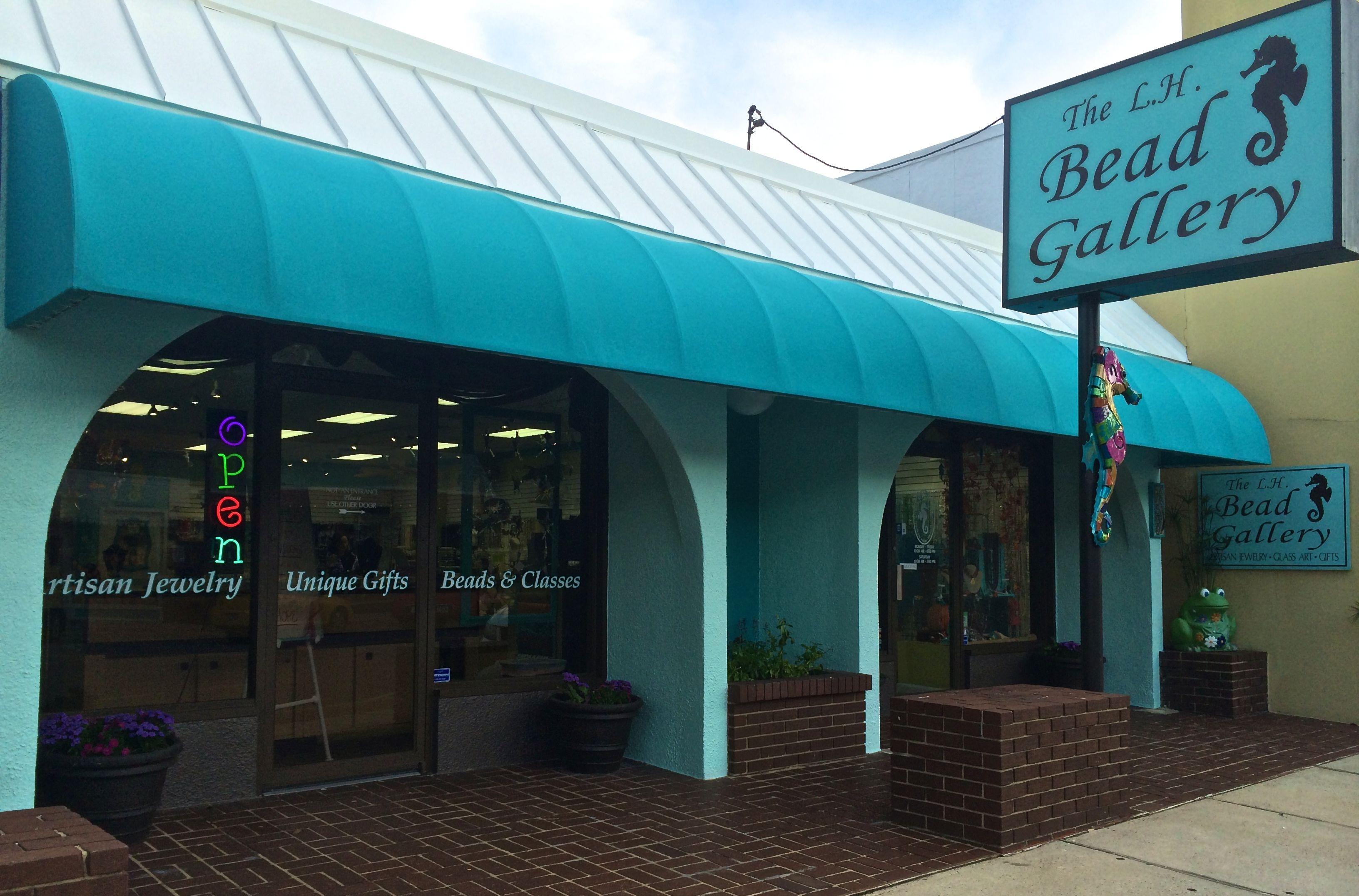 39++ Jewelry stores in panama city beach florida info