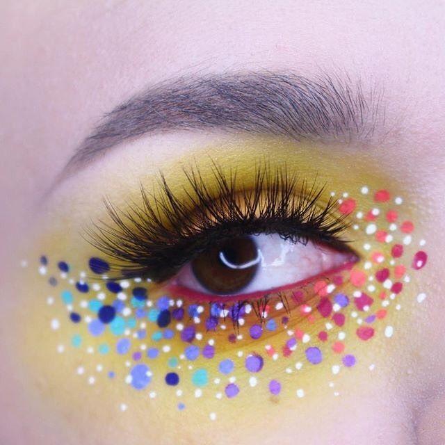 Sugarpill Cosmetics (@sugarpill) • Instagram photos and videos