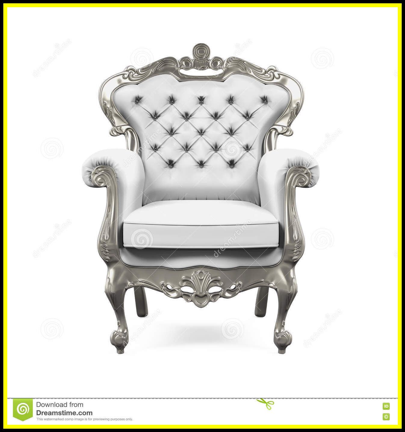 114 Reference Of Red Chair White Background In 2020 Red Chair Chair Luxury Chairs