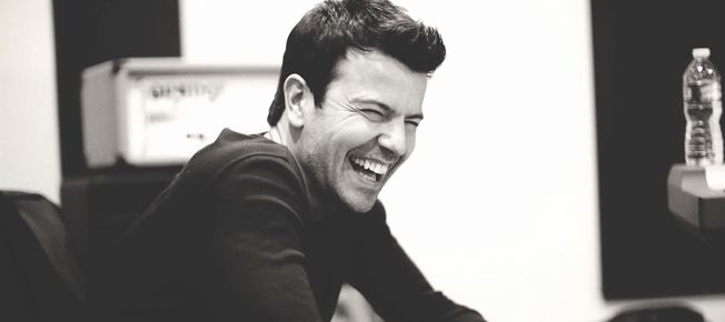 Jordan Knight | Discografía | NKOTB The Blog
