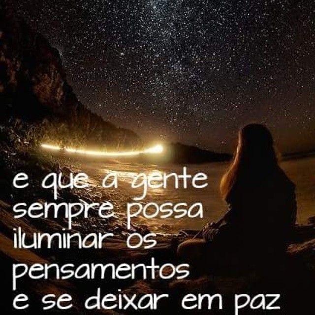 #boanoite #espalhandoamor #maisamor #amoraopróximo #gratidão #gratidãopelavida #energiapositiva #pensamentopositivo #boasenergias #boasvibrações