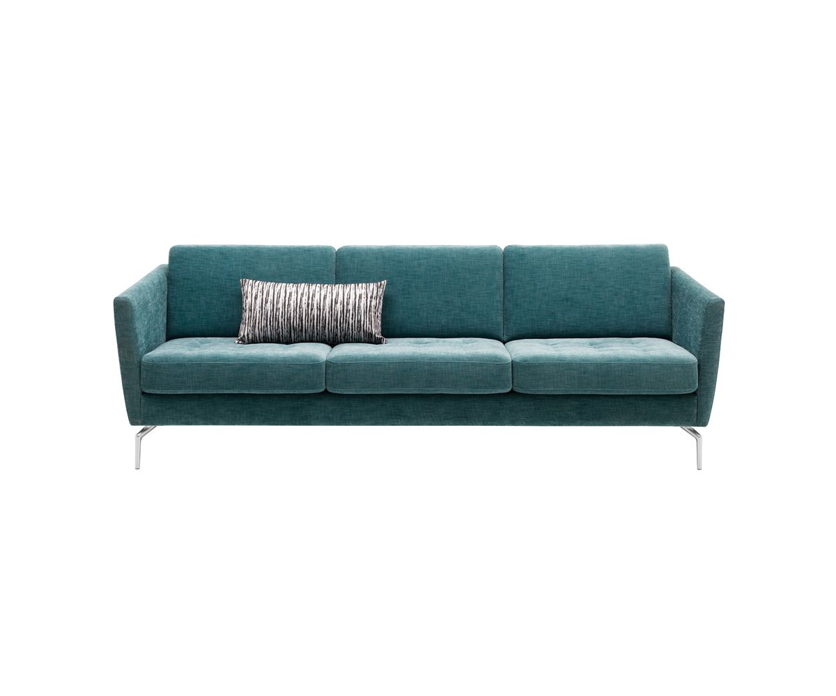 Osaka sofa all sofas are available in different for Canape boconcept