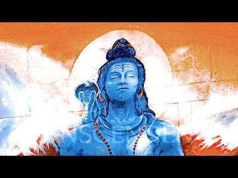 Sadhguru ~ Why we are on this planet ? - YouTube