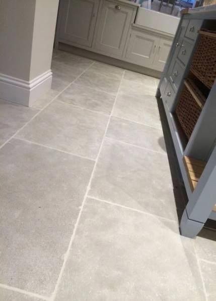 67 ideas farmhouse kitchen floor tile laundry rooms kitchen farmhouse kitchentile kitchen on farmhouse kitchen flooring id=61490