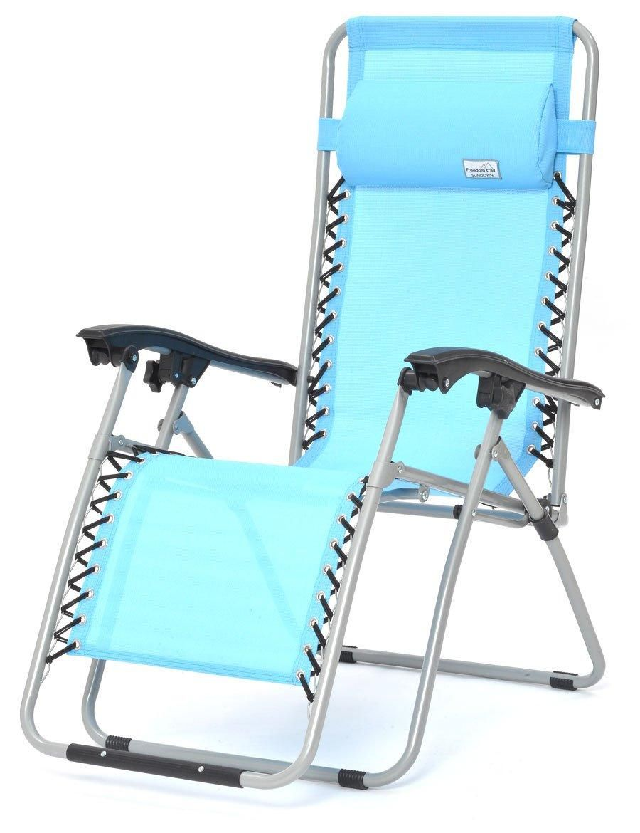 Remarkable Sundown Lounger I Want Outdoor Store Outdoor Chairs Machost Co Dining Chair Design Ideas Machostcouk