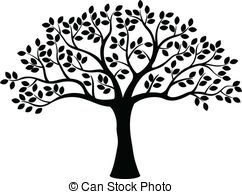 149322543871980396 additionally Hunting Fishing Clipart 3355755 in addition 503569361 further Primitive willow together with 538772189. on rustic christmas tree