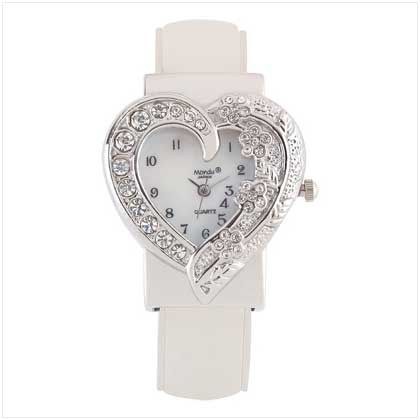 97b6395a73e Stylish Girls Wrist Watches Latest Design 2015 .Www.stylenstylish.com is  the unique place for all updated fashion you can see here all the types of  fashion ...