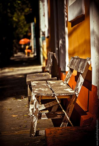 um dia azul-laranja--14