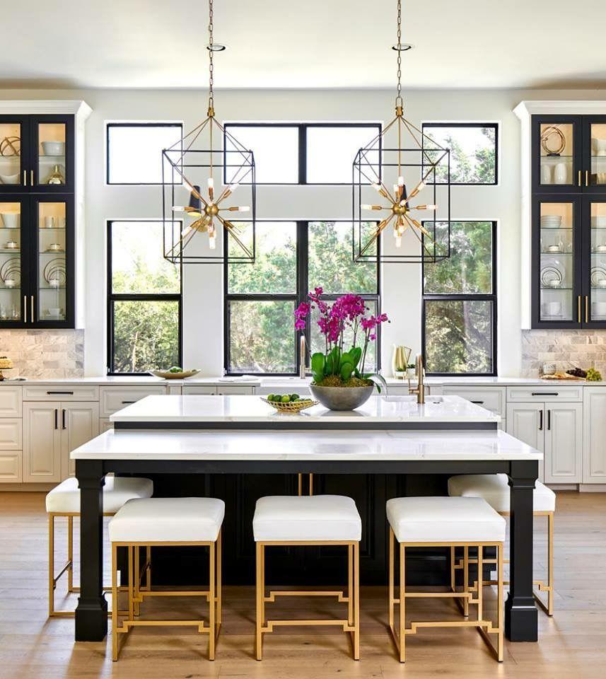 Innenarchitektur für küchenschrank pin von angelina f auf küche  pinterest  haus haus küchen und design