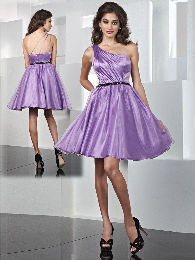 short prom dress | ropa casual | Pinterest | Vestidos fiestas, Ropa ...