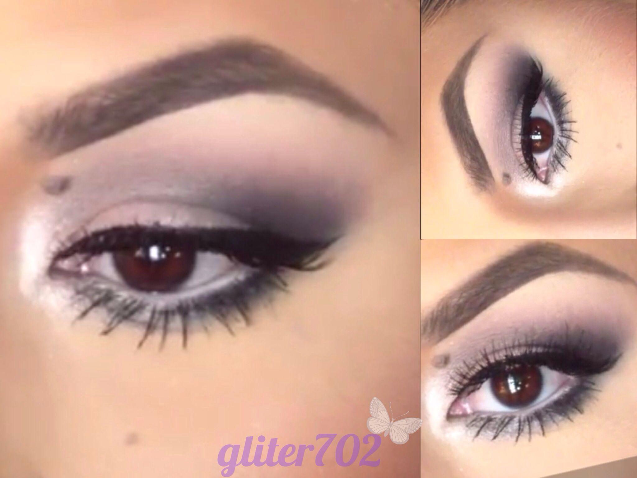 Lorac pro tutorial my makeup creations youtube pinterest lorac pro tutorial baditri Gallery