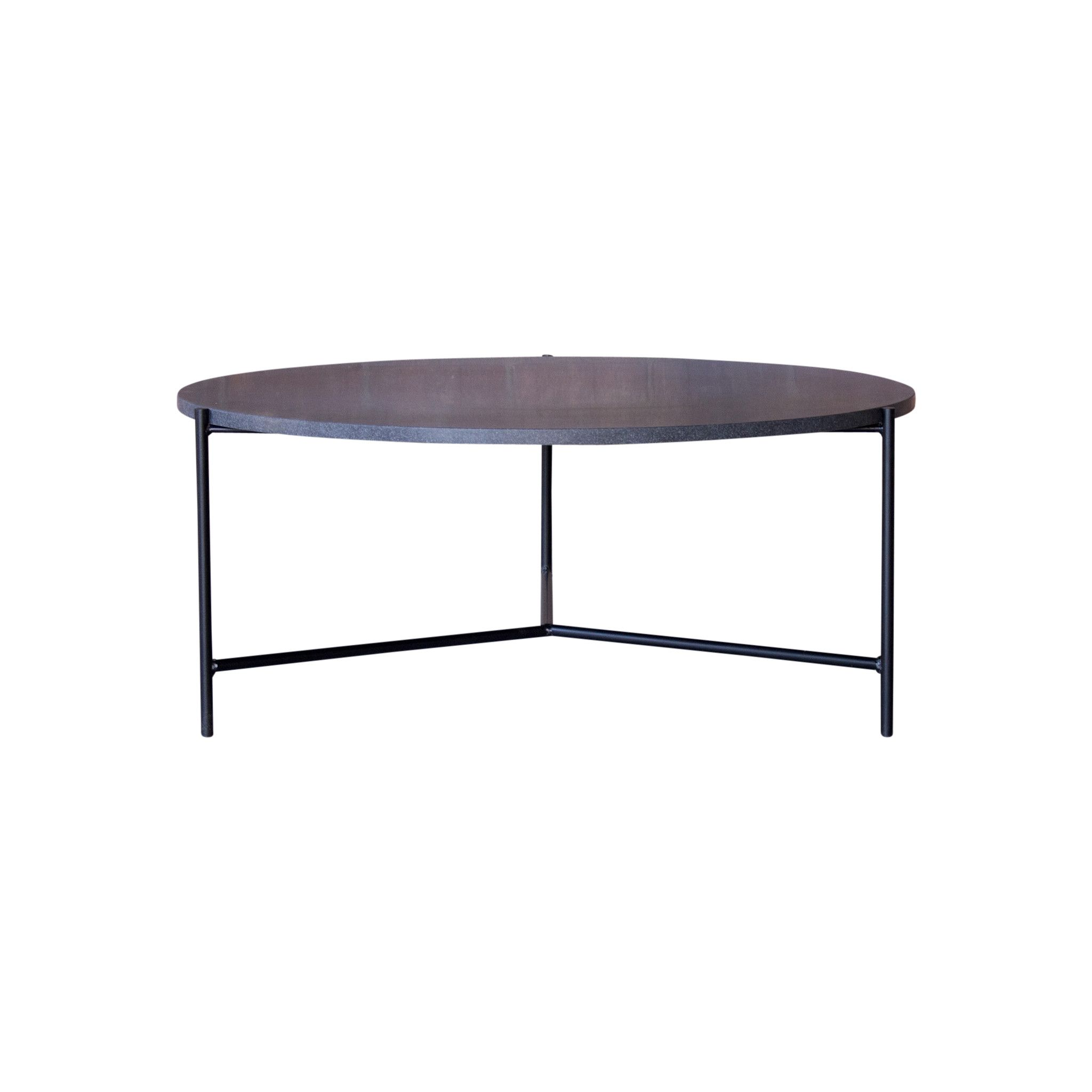 Astonishing Granada Round Coffee Table Furniture Round Coffee Table Ibusinesslaw Wood Chair Design Ideas Ibusinesslaworg