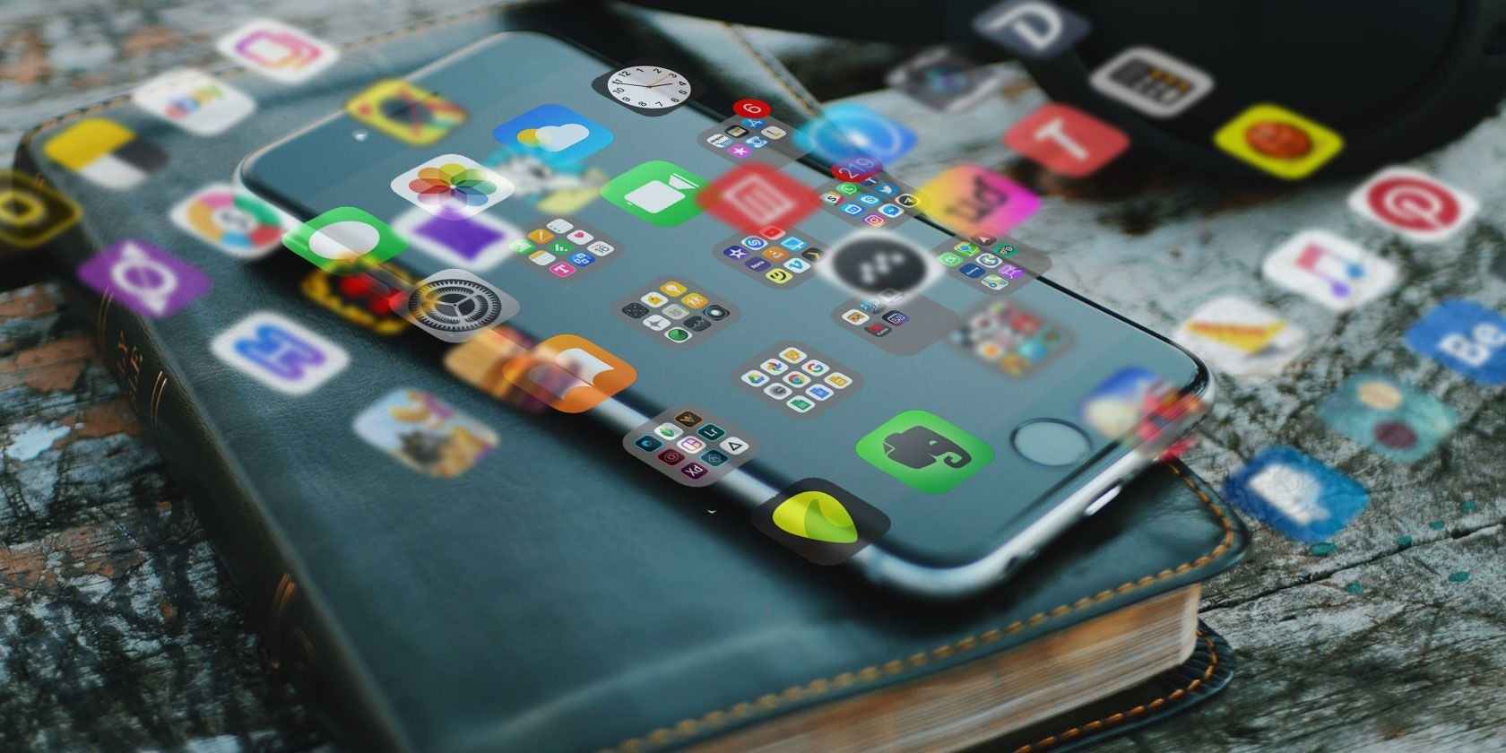How to Add Website Shortcuts to the iPhone Home Screen