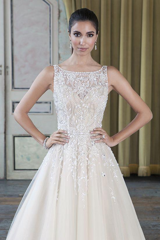 hochzeitskleider dortmund 5 besten | Wedding dress, Dortmund und ...