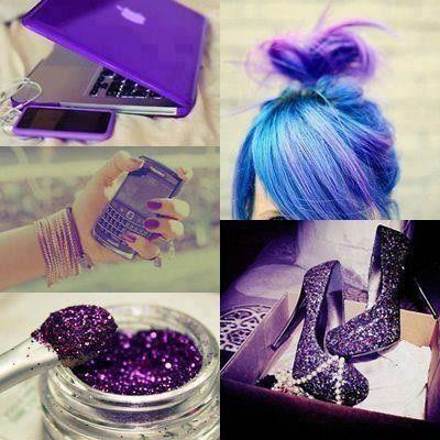 purpleblackberry | Tumblr
