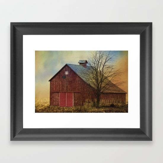 Use my promo link to get 10% off all Home Decor and Free Shipping!  https://society6.com/daugustart?promo=XZ3WY26P3CNJ  Choose from a variety of frame styles, colors and sizes to compliment your favorite Society6 gallery, or fine art print - made ready to hang. Fine-crafted from solid woods, premium shatterproof acrylic protects the face of the art print, while an acid free dust cover on the back provides a custom finish. All framed art prints include wall hanging hardware.