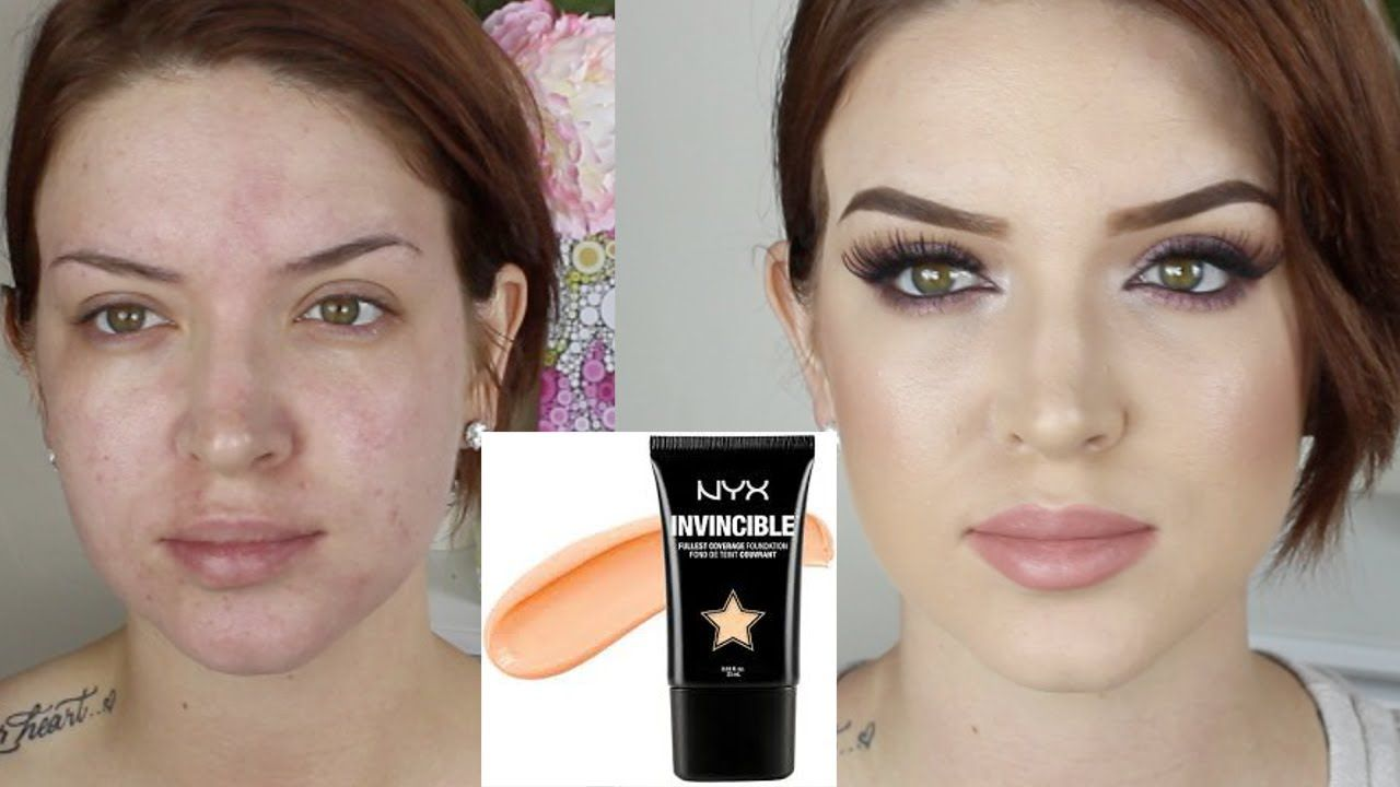 Check Out This Before After Video Where Yapper