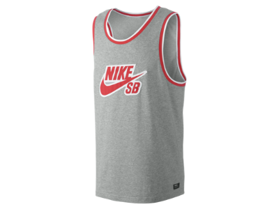 7cbec7dcdbf61 Nike SB Varsity Dri-FIT Sleeveless Men s Shirt -  34