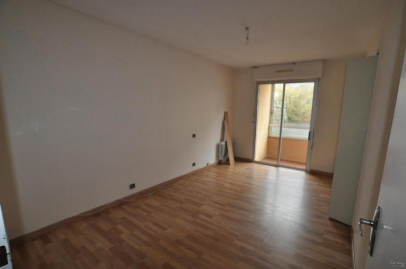 Appartement 4 pièces 100 m² à vendre Rodez 12000, 99 500 \u20ac - Logic