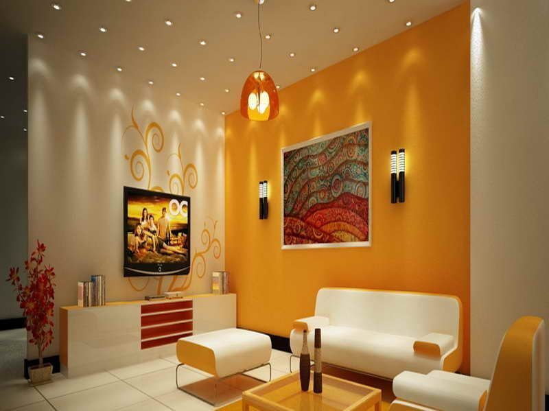 best home paint color selection tips 4 home decor with the on living room color ideas id=90391
