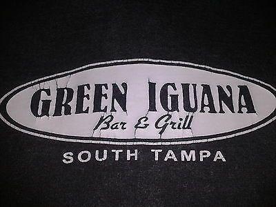 Iguana Vintage Clothing Vintage Outfits Green Iguana Modern Fashion