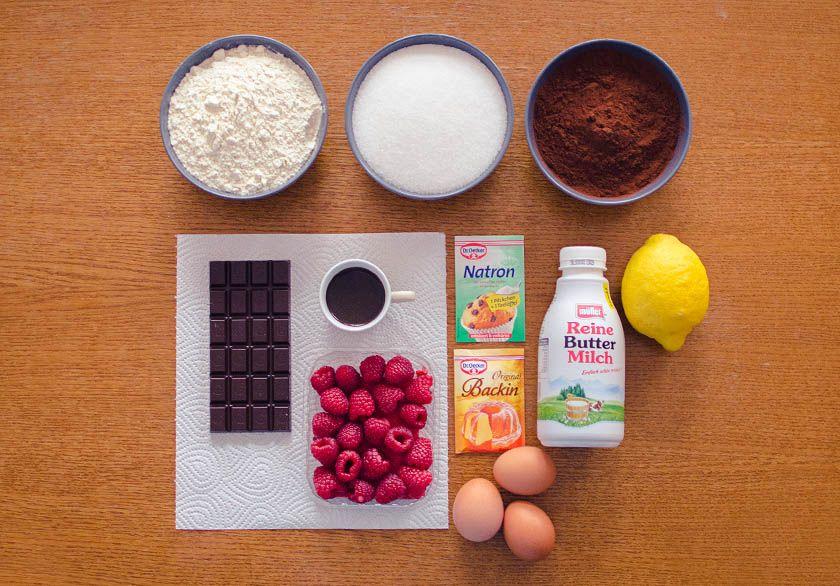 http://www.color-castles.com/2015/02/chocolate-raspberry-layer-cake/