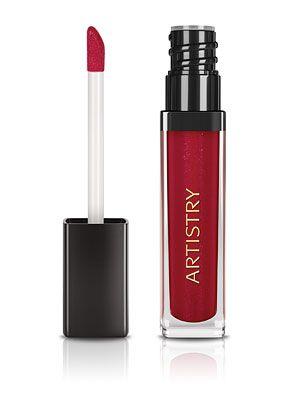3431 Artistry Lip Gloss Full Coverage Lip Gloss Artistry