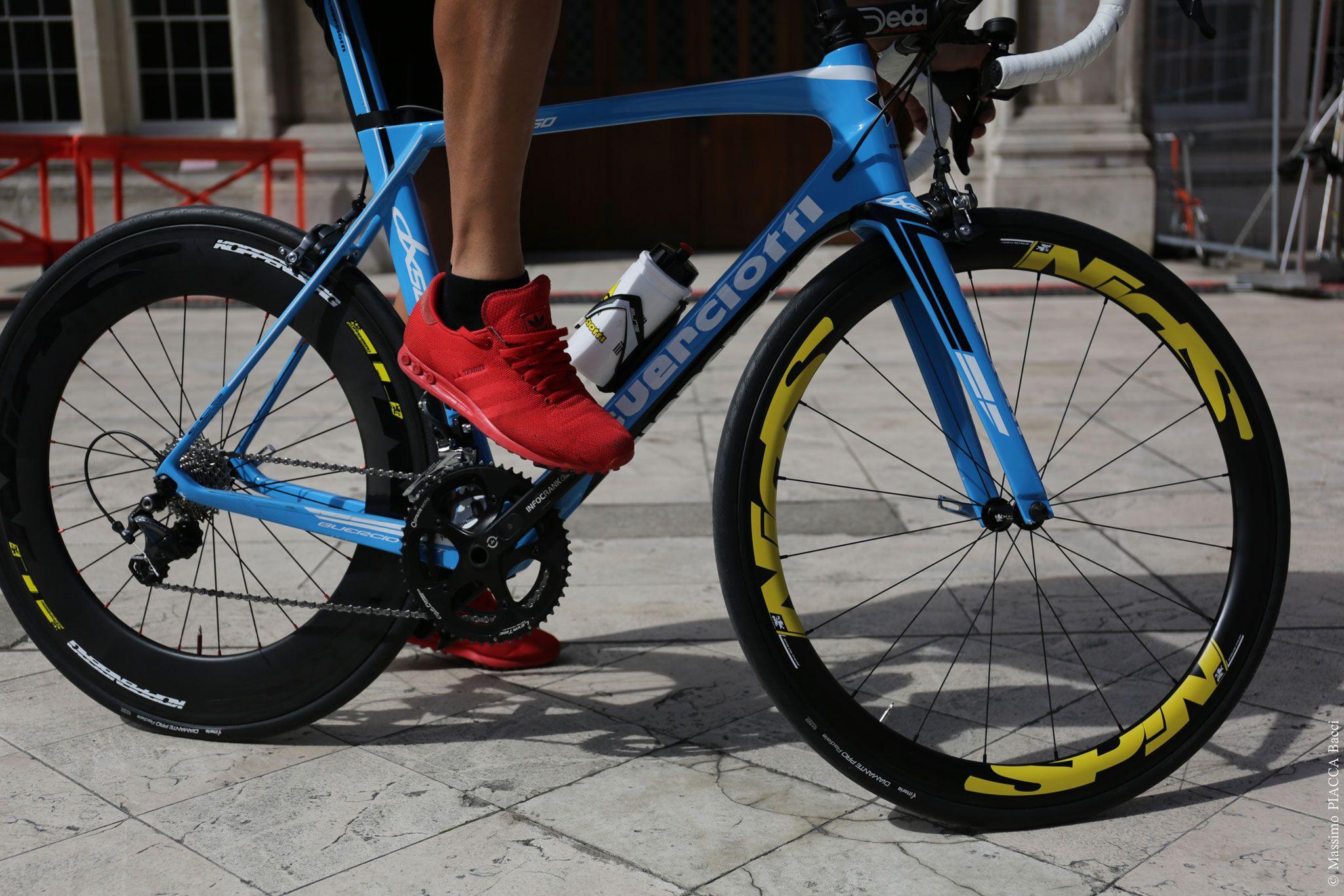 Should I Change The Gear Ratio On My Bike Bike Gears Change